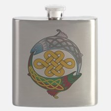 Celtic-Fish.png Flask
