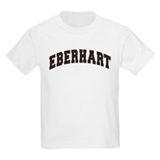 collegeshirt.jpg T-Shirt