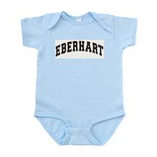 collegeshirt.jpg Infant Bodysuit