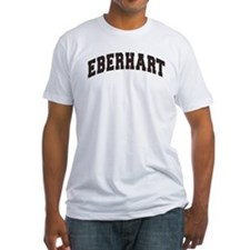 collegeshirt.jpg Shirt