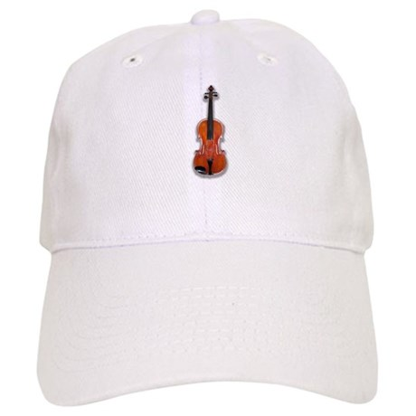 The Violin Cap