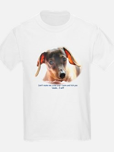 Lick You! T-Shirt