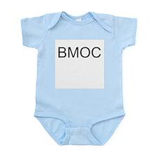BMOC Infant Creeper