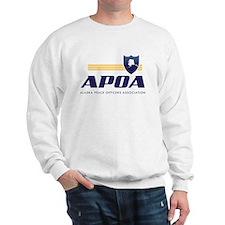 APOA Basic Jumper