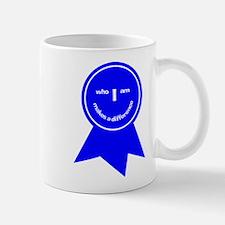Cool Nwosu Mug