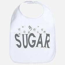 Sugar Bash Bib