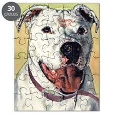 Pitty Kiss Puzzle