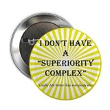 Superiority complex 10 Pack