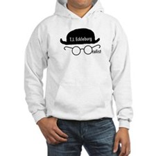 Cute The great gatsby Hoodie