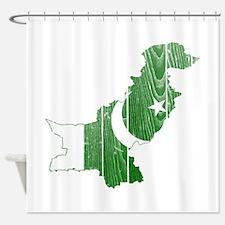 middle east shower curtains middle east fabric shower curtain liner. Black Bedroom Furniture Sets. Home Design Ideas
