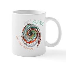 Swirl4 Mug