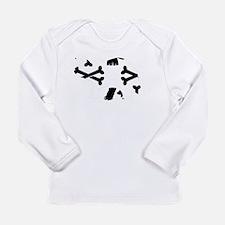 Fiend Goblin Dog T-Shirt
