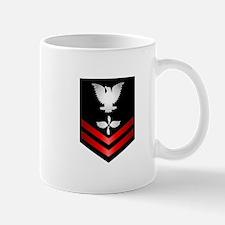 Navy PO2 Aviation Machinist's Mate Mug