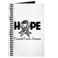 Hope Carcinoid Cancer Journal