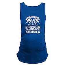 Carcinoid Cancer Survivor Gym Bag