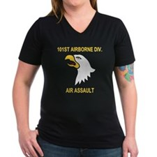 Cool U s army recondo Shirt