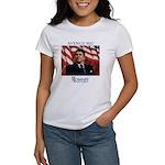 Avenge Me Women's T-Shirt