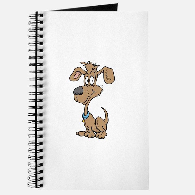 Dog Journal