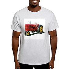 MasseyHarris44-10 T-Shirt