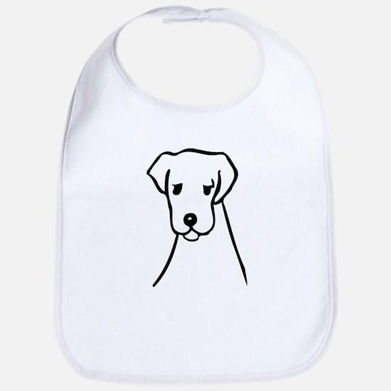 Dog Bib