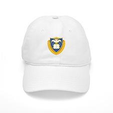 DUI - Chaplain School Baseball Cap