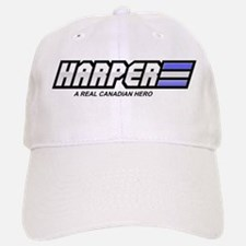 Harper Baseball Baseball Cap