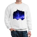Voice of God Sweatshirt
