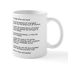 SUCCESS3-200 Mugs