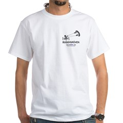 Buggygruven<br> Shirt