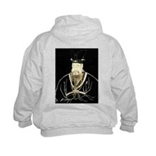 Unique Confucianism Sweatshirt