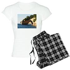 Pictured Rocks Pajamas
