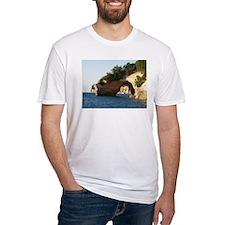 Pictured Rocks Shirt