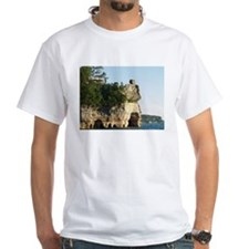 Pictured Rocks C Shirt