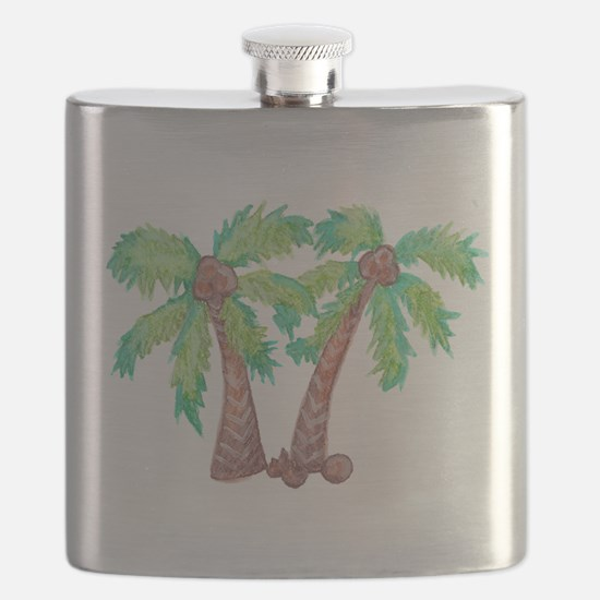 Palm2.png Flask