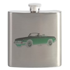 mgb.png Flask