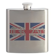TR250.png Flask