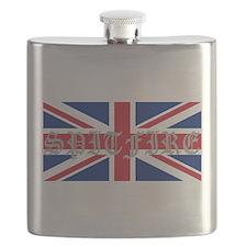 SPITFIRE.png Flask