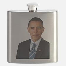 Obamacu.png Flask