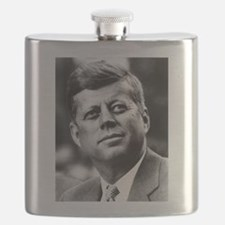John_F._Kennedy.png Flask