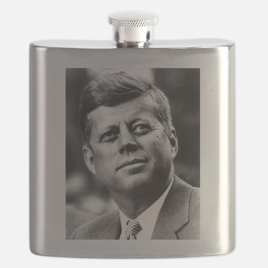 John_F._Kennedy.png Flask