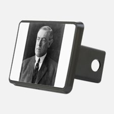 Woodrow_Wilson.png Hitch Cover