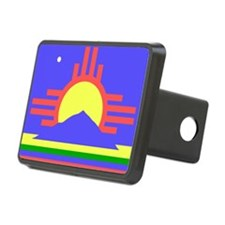 270px-Roswell_flag.svg.png Hitch Cover