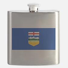 Alberta.png Flask