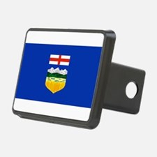 Alberta.png Hitch Cover
