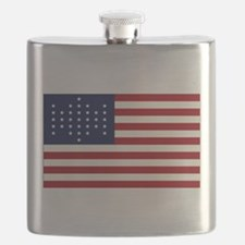 The Union Civil War.png Flask