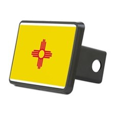 New_Mexico.png Hitch Cover