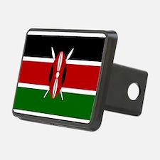 Kenya.svg.png Hitch Cover