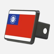 Myanmar.svg.png Hitch Cover