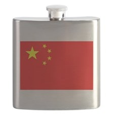 the_Peoples_Republic_of_China.svg.png Flask