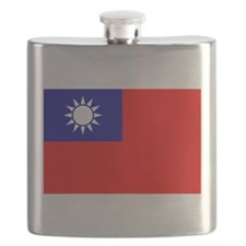 the_Republic_of_China.svg.png Flask